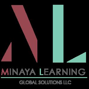 Minaya-Logo-FINAL-COLOR-02
