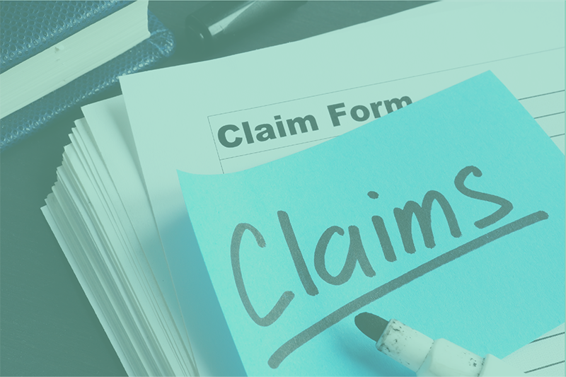 insurance-case-study-image