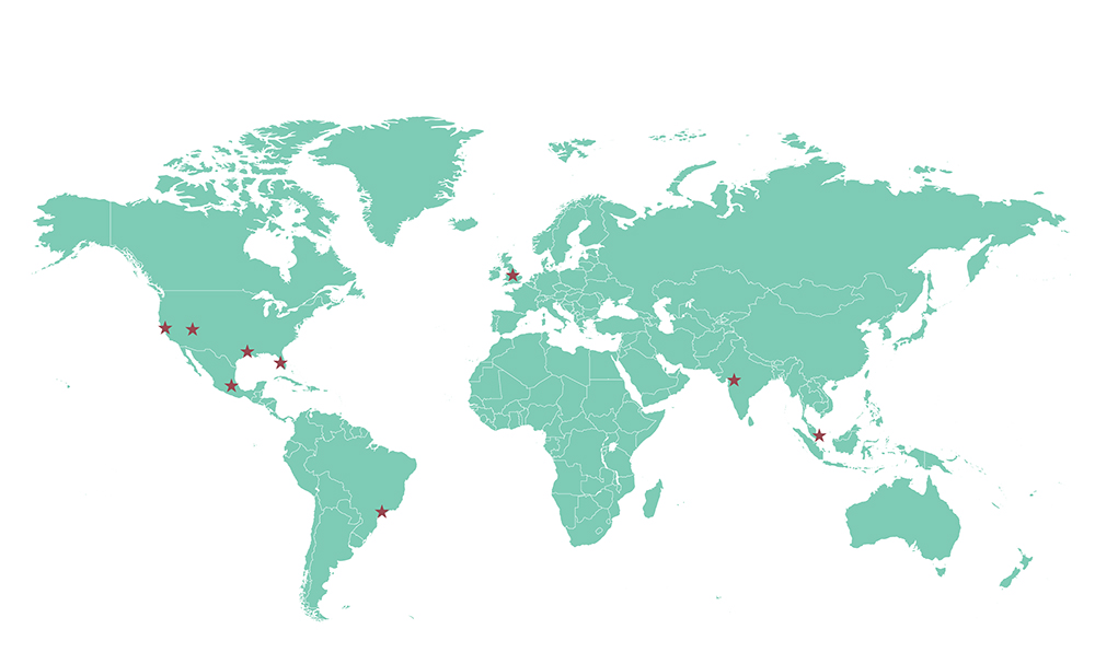 team-global-map-image